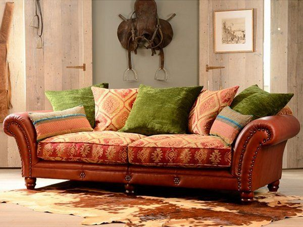 17 Best Ideas About Fabric Sofa On Pinterest Grey Sofas