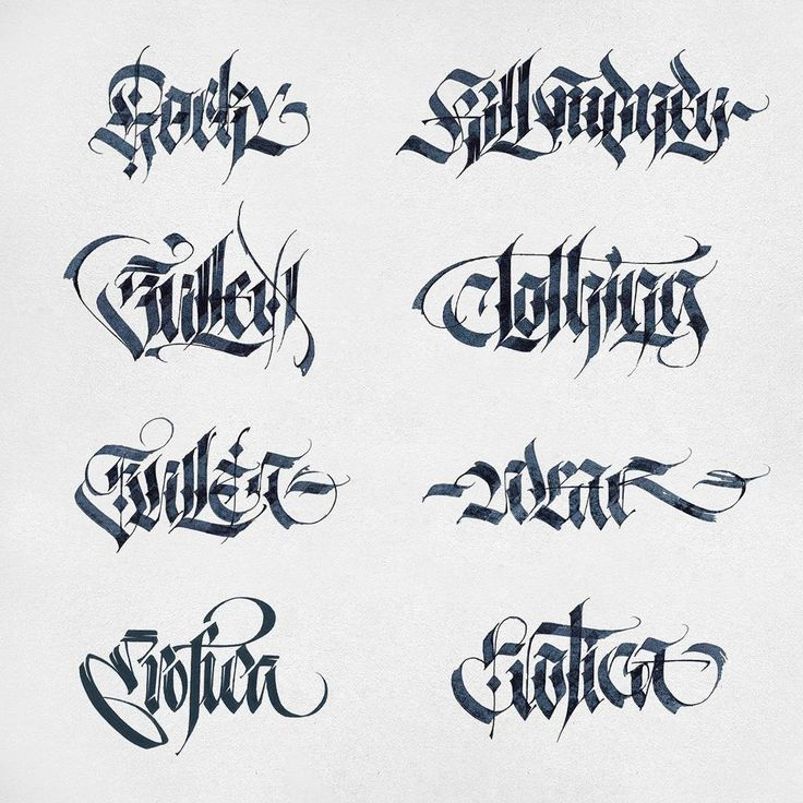 Pin by daniel gold on calligraffiti pinterest pen for Calligraphy pen letters