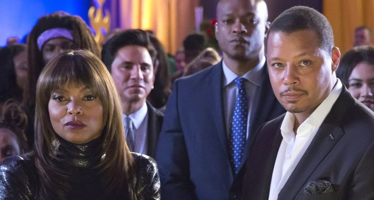 Empire Season 2 Finale: Will Rhonda Die? What to Expect in Empire Season 3? - http://www.australianetworknews.com/empire-season-2-finale-will-rhonda-die-expect-empire-season-3/