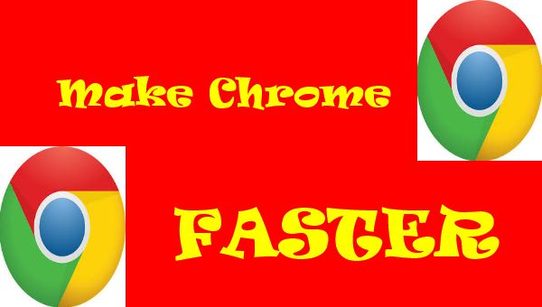 How to Fix Google Chrome Problems quickly !!!
