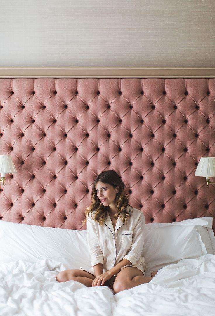 9 best boxsprings heylen meubelen images on pinterest bedrooms
