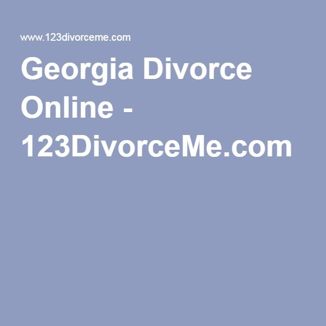 Best 25+ Divorce online ideas on Pinterest Phone quotes, Deep - free fake divorce papers