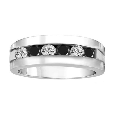 best 25 mens diamond wedding bands ideas on pinterest men wedding fashion wedding bands for men and men wedding rings
