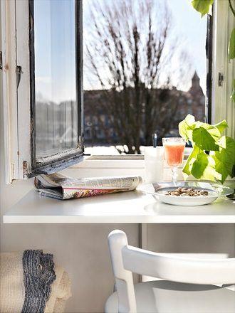 mesas de cocina baratas Ikea