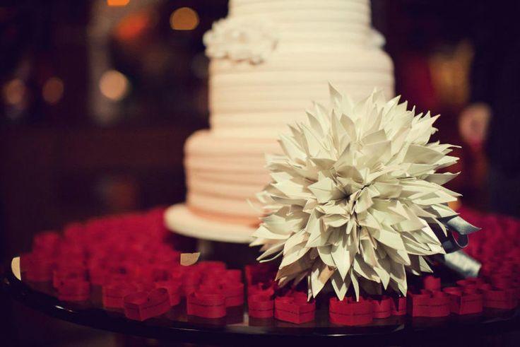 Decoradores para casamentos - Adriana Suzuki. Decorações clássicas, modernas, sofisticadas, preço, fotos, opiniões e telefones. Escolha o estilo do seu casamento dos sonhos.
