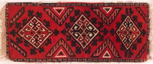 Kyrgyz napramash, $450.00