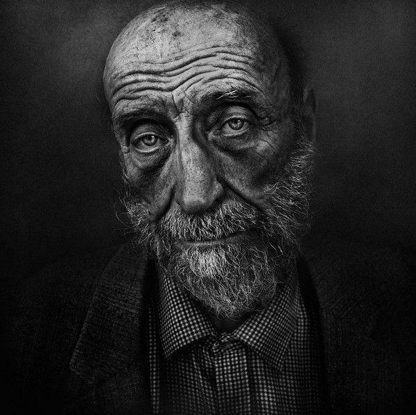 portraits-of-the-homeless-lee-jeffries-7.jpg