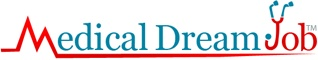 Looking for Medical Device Sales Job? Medical Dream job is the Largest Job Portal of Medical Device sales Job, Medical Device Sales rep Jobs. Find new Medical Device Sales job and apply online today.