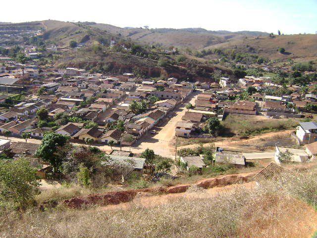 Santo Antônio do Grama Minas Gerais fonte: i.pinimg.com