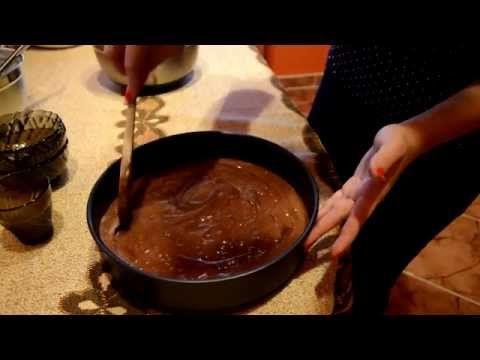 Piskóta sütés recepttel (fondant tortaalap) - Sütik Birodalma - YouTube