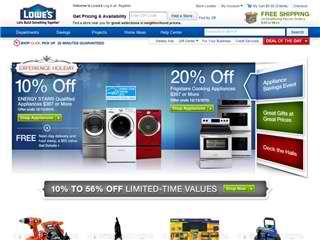 17 Best ideas about Lowes Promo on Pinterest | Lowes coupon, Lowes ...