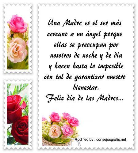 descargar mensajes bonitos para el dia de la Madre,mensajes de texto para el dia de la Madre: http://www.consejosgratis.net/mensajes-por-el-dia-de-la-madre/