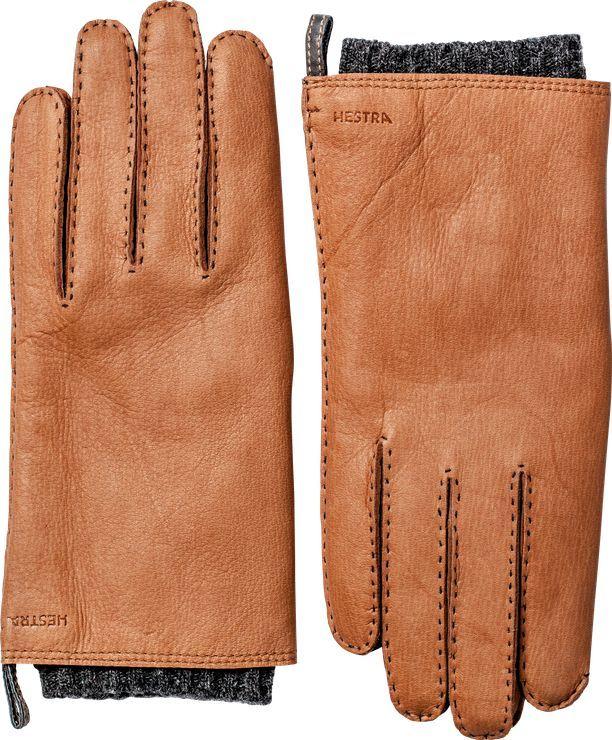 Hestra Tony gloves
