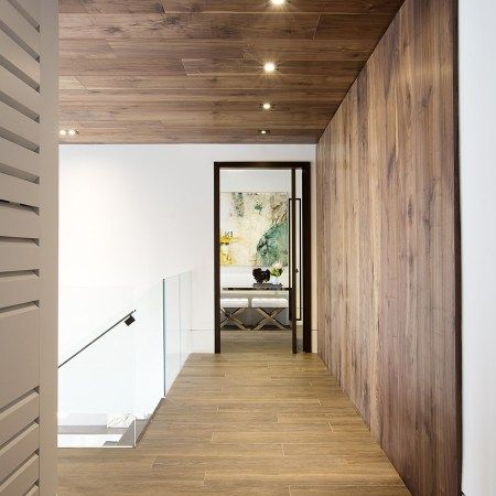 contemporary-twilight-by-dkor-interiors-06
