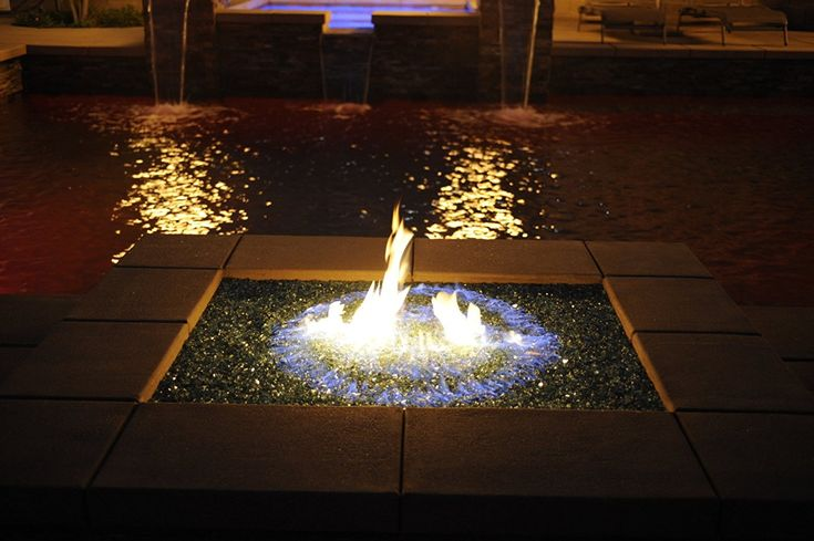 Reflective Fire Glass with Fireplace Glass and Fire Pit Glass Best Offer. Best price American Fireglass 10-Pound Reflective Fire Glass with Fireplace Glass and Fire Pit Glass, 1/4-Inch, Pacific Blue. #1 brand of Fireglass since 2004. Fireplace Glass and Fire Pit Glass #Fireplace #Glass #Fire #Pit