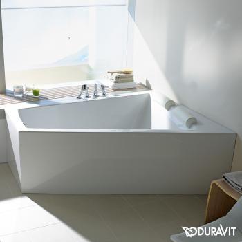 die besten 25 badewanne verkleiden ideen auf pinterest mobile badewanne badewanne. Black Bedroom Furniture Sets. Home Design Ideas