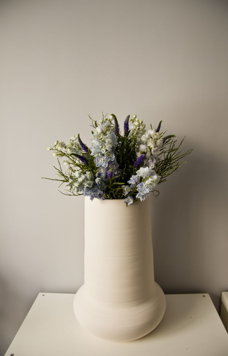 shoulder handbags Handmade planter