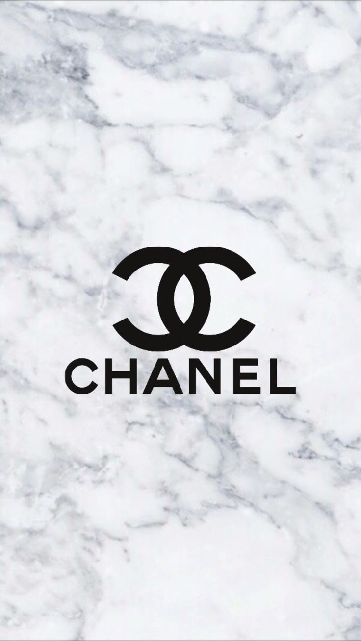 wallpapers 4k free iphone mobile games Chanel