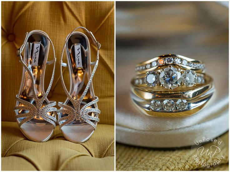 Dallas Cowboys Themed Wedding, Dubuque IA, UnPosed Photography