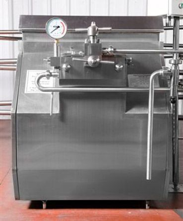 #Milk #Processing #Equipments Is Important To Dairy Business. Learn Why!