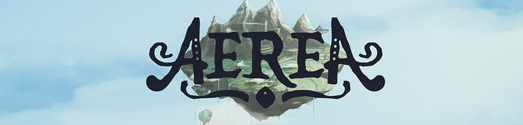 AereA announced for PS4 Xbox One PC http://echogamesuk.com/soedesco-announce-new-ip-aerea/ #gamernews #gamer #gaming #games #Xbox #news #PS4