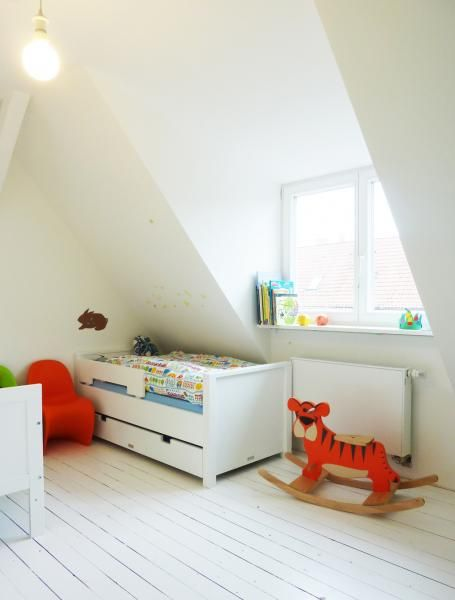 Die besten 25+ Quadratmeter Ideen auf Pinterest Erdgeschoss, Mix - wohnideen 60 qm