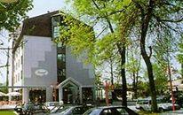 World's Cheapest Hotels Krakow