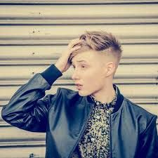 Isac elliot - Google Search