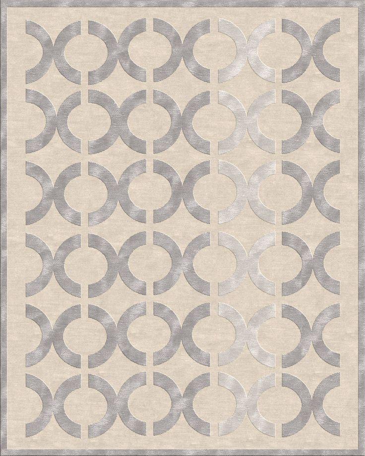 66 best contemporary rugs - bazaar velvet core collection