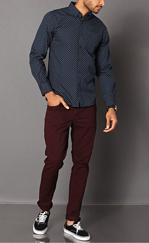 Mens Cheap Dress Shirts