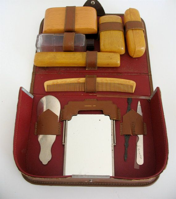 best 25 vintage mens hair ideas on pinterest man 39 s. Black Bedroom Furniture Sets. Home Design Ideas