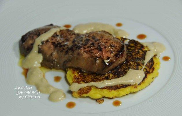 25 best ideas about marc meneau on pinterest michelin star comme un chef and noma restaurant - Denerver un foie gras ...
