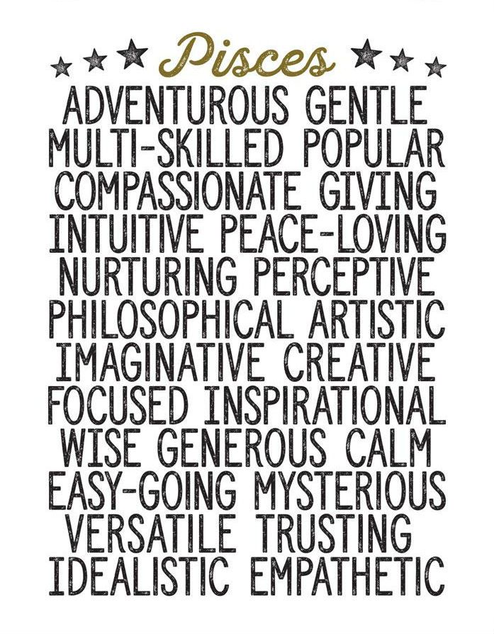 taurus 13 december horoscope