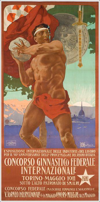 Concorso-ginnastico-Torino1