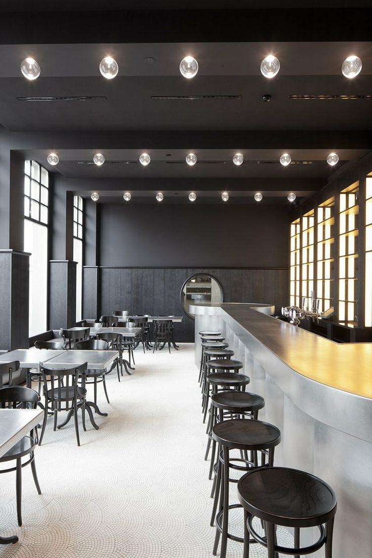189 best relaxing | cafe restaurant & bar design images on