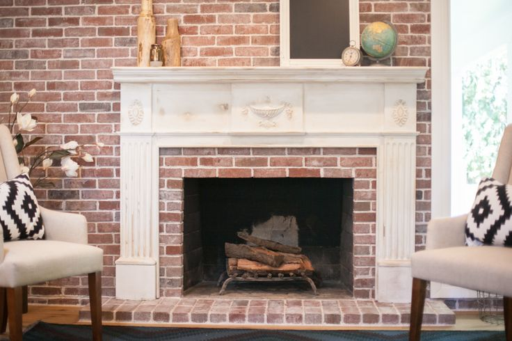 1000 Images About Rafterhouse Fireplaces On Pinterest