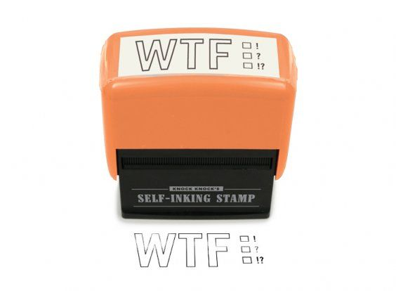 Totally need this stamp