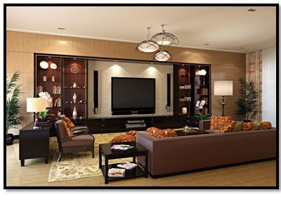 Modern Living Room Ideas For Small Condo, Modern Living Room Ideas 2013, Modern  Living Part 64
