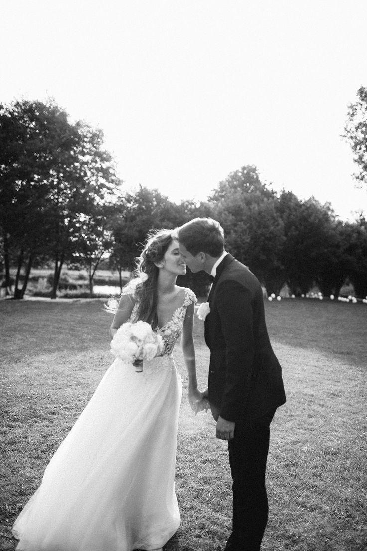 Buongiorno! Principessa - * #artistic #wedding #bride #love