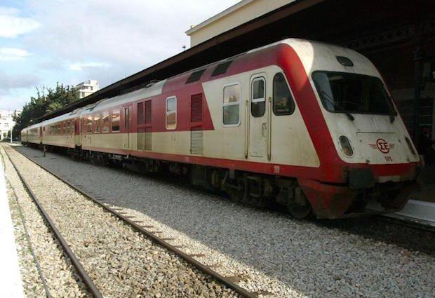 Αναστολή κάποιων δρομολογίων τρένων ανήμερα Χριστούγεννα και Πρωτοχρονιά