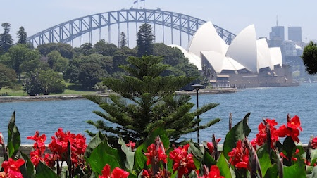 Sydney, Australia. Mai multe informatii: http://www.imperatortravel.ro/2012/08/jurnal-de-australia-by-bogdan-popescu-episod-3-de-prin-sydney.html