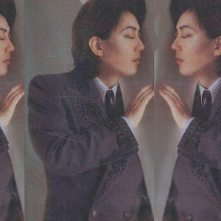 #julie #kingofpop #singer #kenjisawada #関西人 #rock #singersongwriter #awsome #音楽 #faith #trust #instagood #suit #pure #japan #pioneer #優しさ #japone #スーツ #日本 #愛 #love #ジュリー #歌手 #歌唱力 #沢田研二 #初志貫徹 #正直 #粋 #研二 とよびたい人