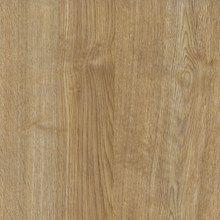 Wood flooring, swatch of American Oak AR0W7050.