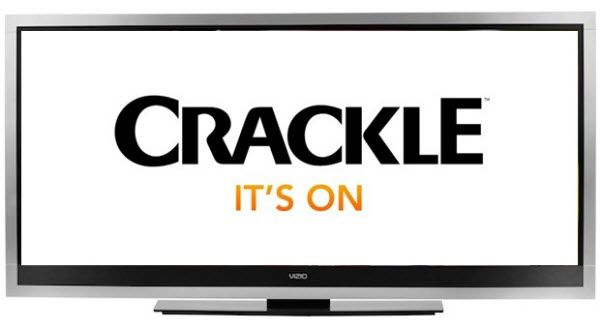Crackle is a digital network and studio featuring commercially supported streaming video content in Flash Video format. It is owned by Sony Pictures Entertainment, and its content consists primarily of Sony's library of films and television shows.