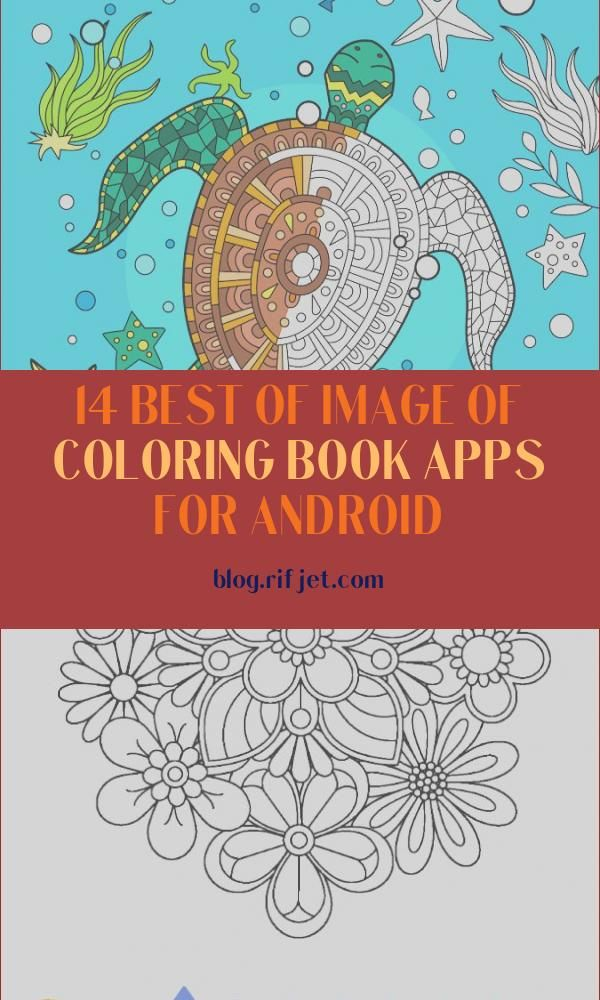 14 Best Of Image Of Coloring Book Apps For Android In 2020 Coloring Books Cartoon Coloring Pages Printable Coloring Book