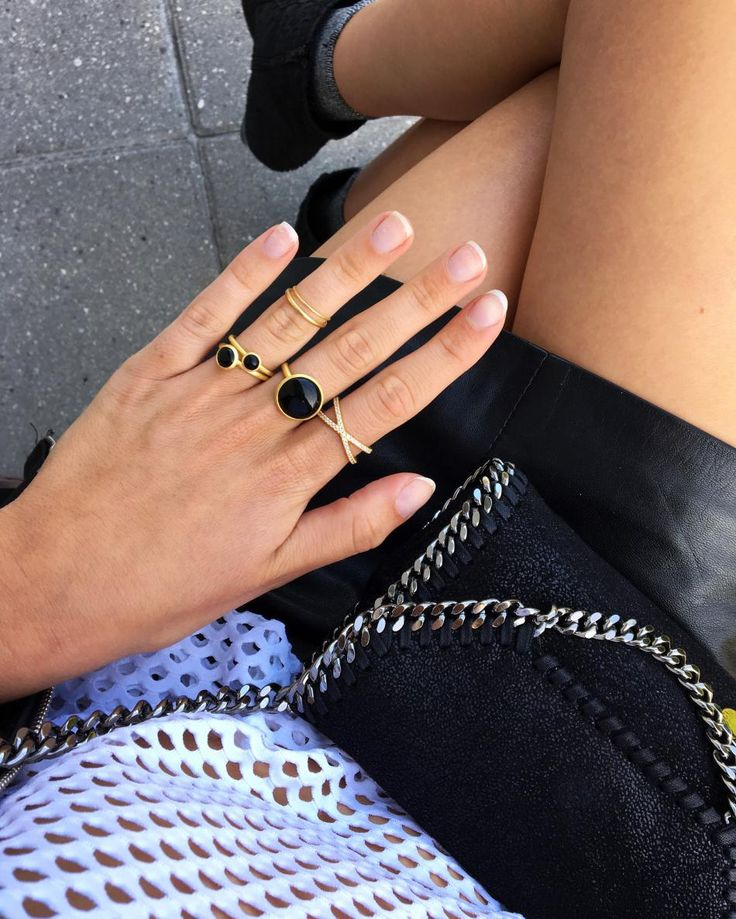 Fingerring, diy, style, jewlery