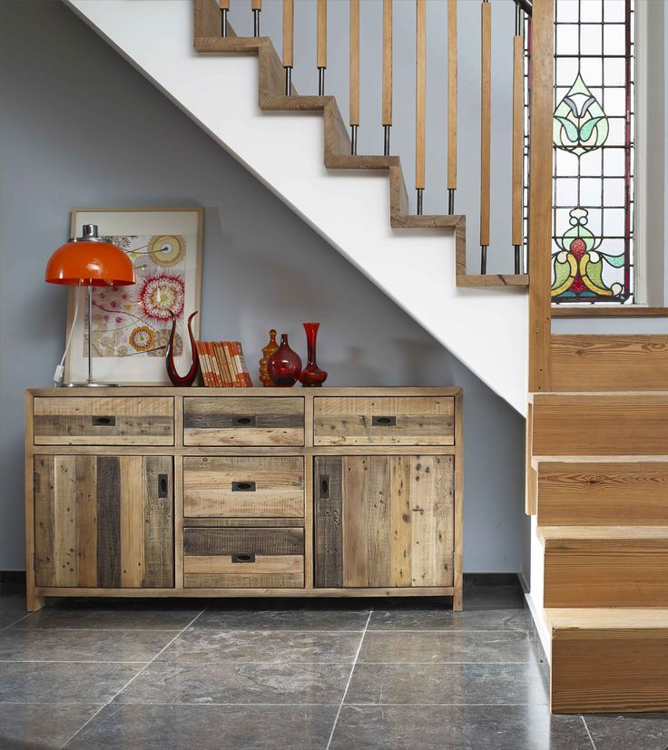 270 best Recycled Wood Furniture images on Pinterest Recycled - unique home decorations