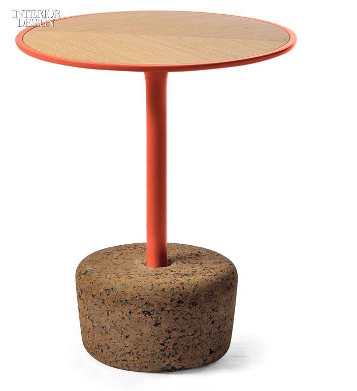 Editoru0027s Picks: 36 New Furniture Products