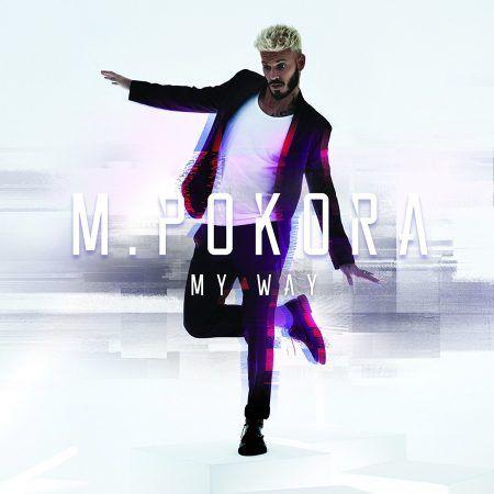 Telecharger M. Pokora My Way (Album 2016) Artist : M. Pokora Album : My Way Format : MP3 Genre :Rap/Hip-Hop Qualité : 320 Kbs Tracklist: 1. CETTE ANNEE LA 2. ALEXANDRIE, ALEXANDRA 3. JE VAIS A RIO 4. BELINDA 5.… Continue Reading →