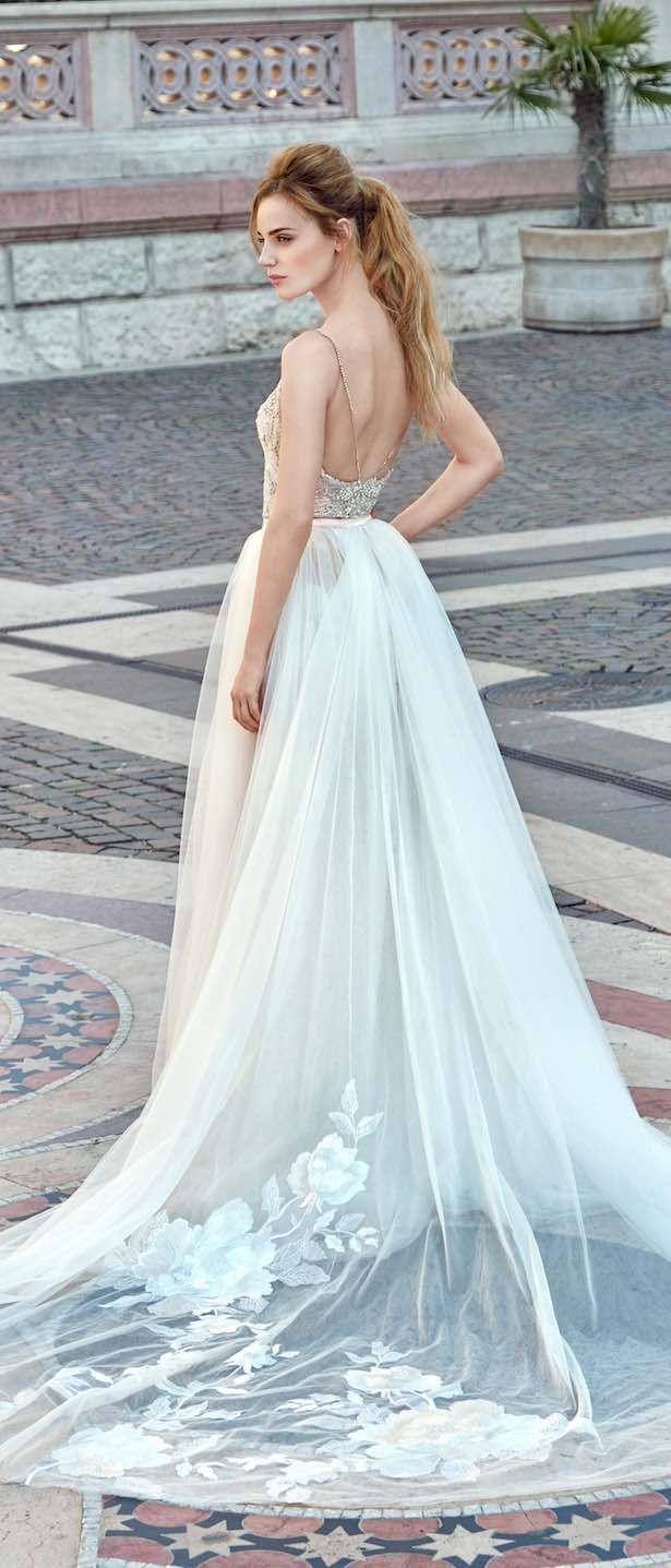 Лучшие изображения на доске dresses i love на pinterest